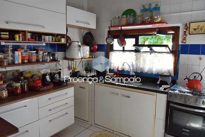 Image0138 - Chácara 2100m² à venda Rua Jardim Açucena,Camaçari,BA - R$ 590.000 - PSCH40001 - 26