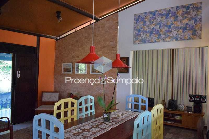 Image0139 - Chácara 2100m² à venda Rua Jardim Açucena,Camaçari,BA - R$ 590.000 - PSCH40001 - 27