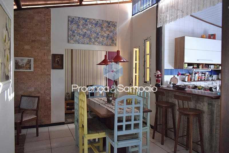 Image0145 - Chácara 2100m² à venda Rua Jardim Açucena,Camaçari,BA - R$ 590.000 - PSCH40001 - 28