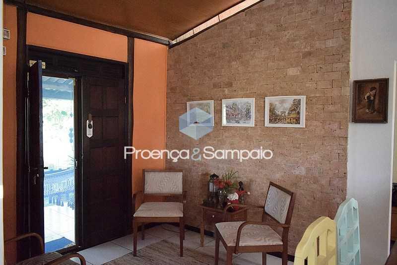 Image0148 - Chácara 2100m² à venda Rua Jardim Açucena,Camaçari,BA - R$ 590.000 - PSCH40001 - 29