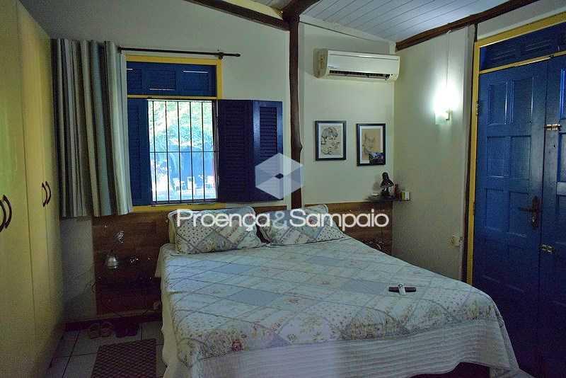 Image0151 - Chácara 2100m² à venda Rua Jardim Açucena,Camaçari,BA - R$ 590.000 - PSCH40001 - 30