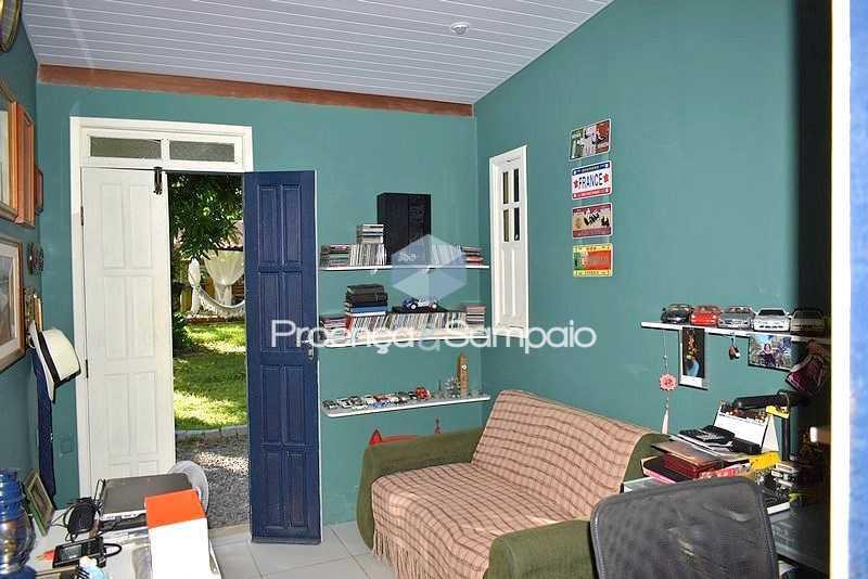 Image0161 - Chácara 2100m² à venda Rua Jardim Açucena,Camaçari,BA - R$ 590.000 - PSCH40001 - 31