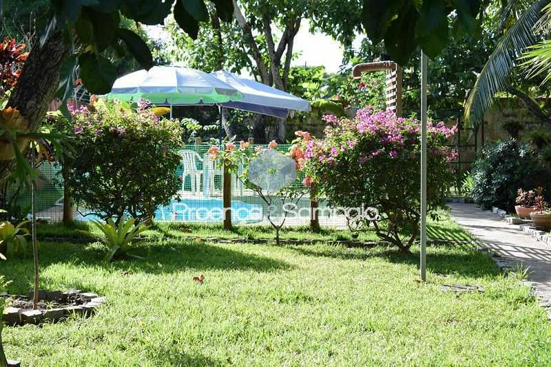 Image0117 - Chácara 2100m² à venda Rua Jardim Açucena,Camaçari,BA - R$ 590.000 - PSCH40001 - 15