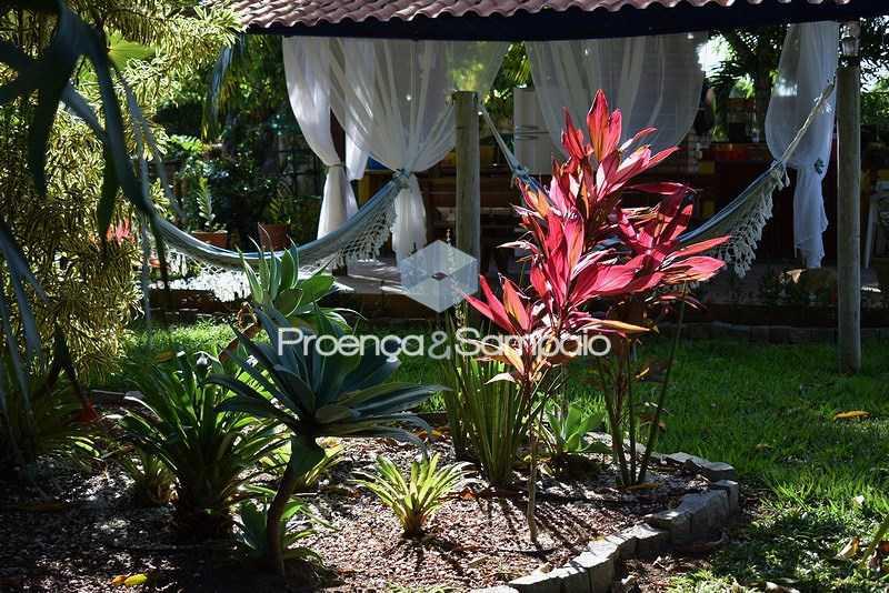 Image0095 - Chácara 2100m² à venda Rua Jardim Açucena,Camaçari,BA - R$ 590.000 - PSCH40001 - 13