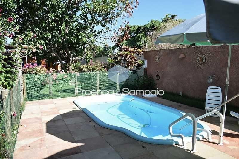 Image0054 - Chácara 2100m² à venda Rua Jardim Açucena,Camaçari,BA - R$ 590.000 - PSCH40001 - 16