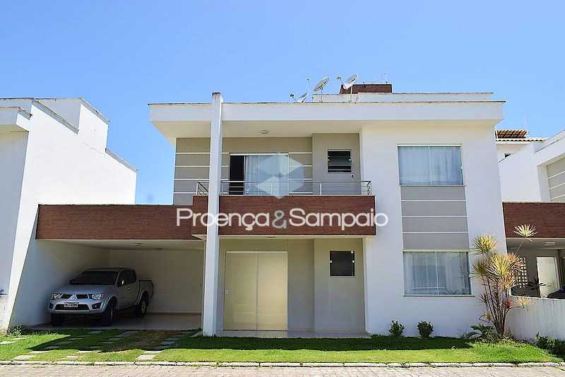 Image0052 - Casa em Condomínio à venda Loteamento Foz do Joanes,Lauro de Freitas,BA - R$ 580.000 - PSCN40155 - 1