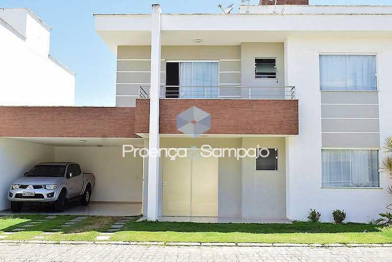 Image0054 - Casa em Condomínio à venda Loteamento Foz do Joanes,Lauro de Freitas,BA - R$ 580.000 - PSCN40155 - 3