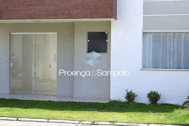 Image0059 - Casa em Condomínio à venda Loteamento Foz do Joanes,Lauro de Freitas,BA - R$ 580.000 - PSCN40155 - 4