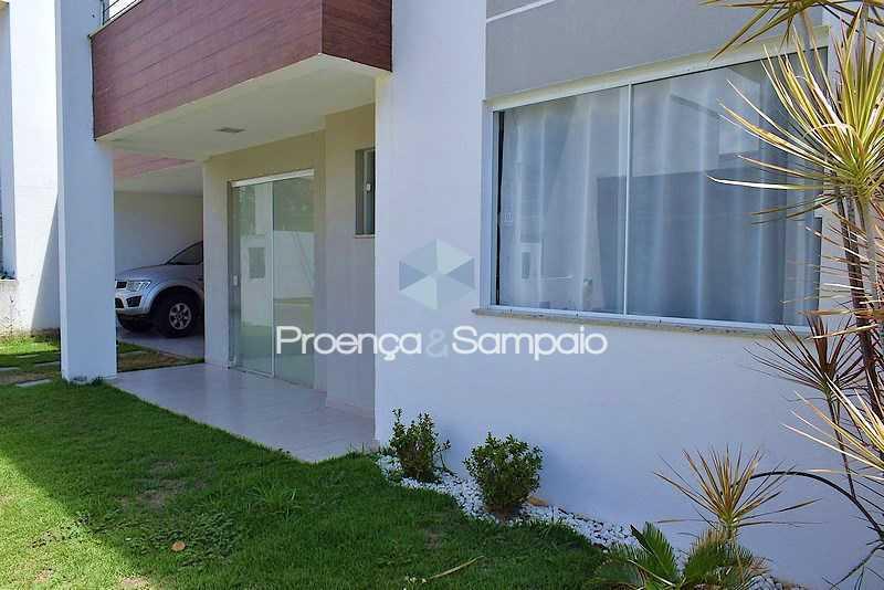 Image0067 - Casa em Condomínio à venda Loteamento Foz do Joanes,Lauro de Freitas,BA - R$ 580.000 - PSCN40155 - 8