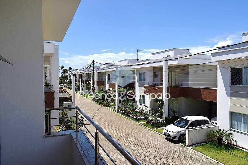 Image0044 - Casa em Condomínio à venda Loteamento Foz do Joanes,Lauro de Freitas,BA - R$ 580.000 - PSCN40155 - 6