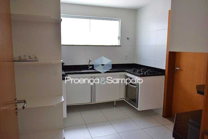 Image0001 - Casa em Condomínio à venda Loteamento Foz do Joanes,Lauro de Freitas,BA - R$ 580.000 - PSCN40155 - 12