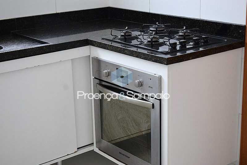 Image0006 - Casa em Condomínio à venda Loteamento Foz do Joanes,Lauro de Freitas,BA - R$ 580.000 - PSCN40155 - 14