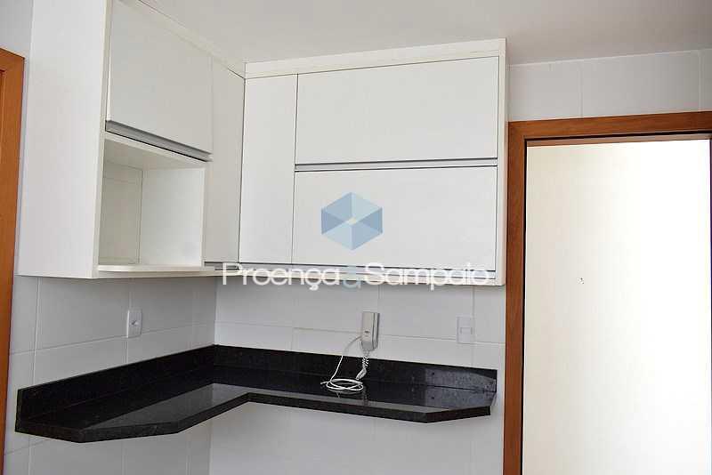 Image0008 - Casa em Condomínio à venda Loteamento Foz do Joanes,Lauro de Freitas,BA - R$ 580.000 - PSCN40155 - 13