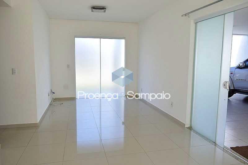 Image0011 - Casa em Condomínio à venda Loteamento Foz do Joanes,Lauro de Freitas,BA - R$ 580.000 - PSCN40155 - 9