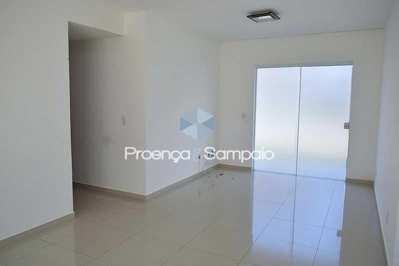 Image0014 - Casa em Condomínio à venda Loteamento Foz do Joanes,Lauro de Freitas,BA - R$ 580.000 - PSCN40155 - 10