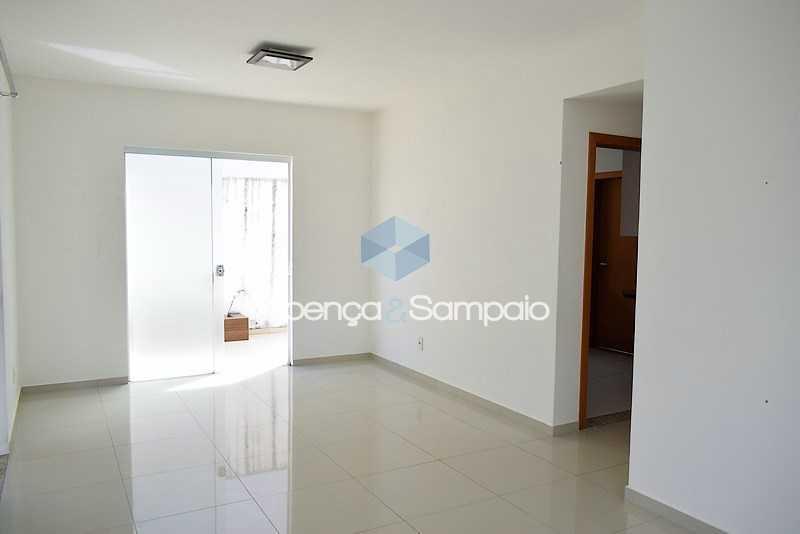 Image0015 - Casa em Condomínio à venda Loteamento Foz do Joanes,Lauro de Freitas,BA - R$ 580.000 - PSCN40155 - 11