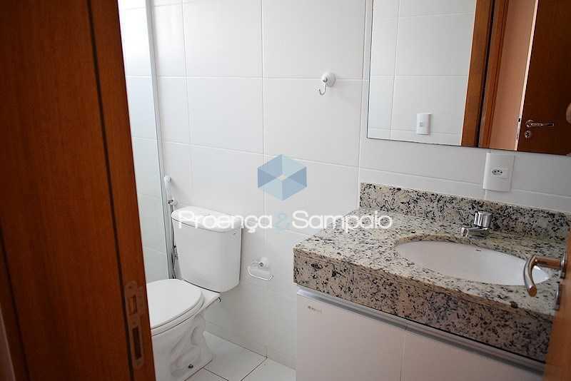 Image0023 - Casa em Condomínio à venda Loteamento Foz do Joanes,Lauro de Freitas,BA - R$ 580.000 - PSCN40155 - 19