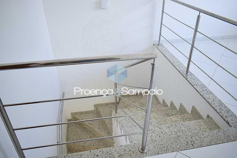 Image0027 - Casa em Condomínio à venda Loteamento Foz do Joanes,Lauro de Freitas,BA - R$ 580.000 - PSCN40155 - 15