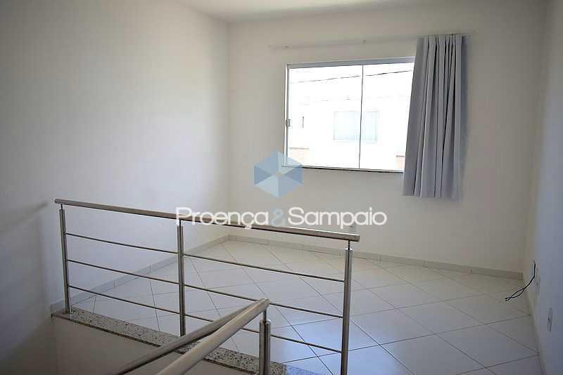 Image0030 - Casa em Condomínio à venda Loteamento Foz do Joanes,Lauro de Freitas,BA - R$ 580.000 - PSCN40155 - 16