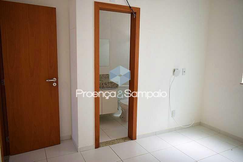 Image0031 - Casa em Condomínio à venda Loteamento Foz do Joanes,Lauro de Freitas,BA - R$ 580.000 - PSCN40155 - 18
