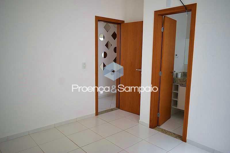 Image0032 - Casa em Condomínio à venda Loteamento Foz do Joanes,Lauro de Freitas,BA - R$ 580.000 - PSCN40155 - 21