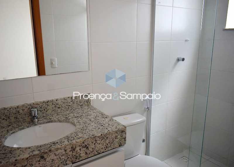Image0033 - Casa em Condomínio à venda Loteamento Foz do Joanes,Lauro de Freitas,BA - R$ 580.000 - PSCN40155 - 22
