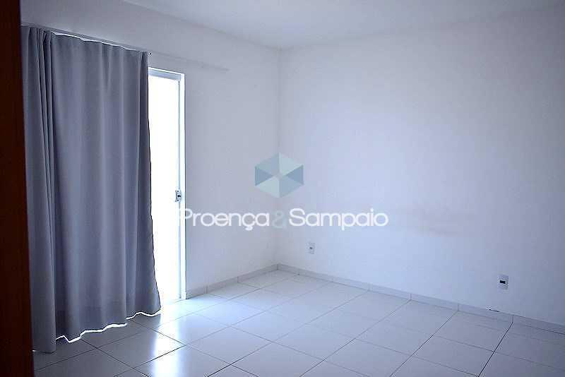 Image0040 - Casa em Condomínio à venda Loteamento Foz do Joanes,Lauro de Freitas,BA - R$ 580.000 - PSCN40155 - 20