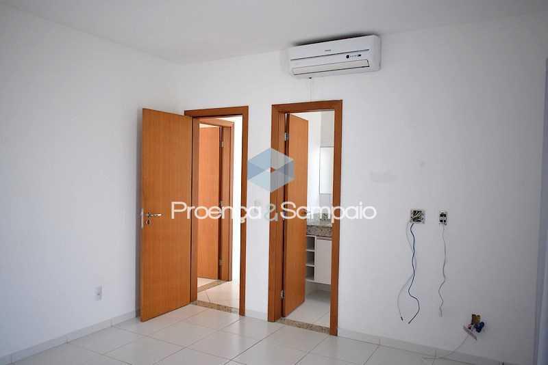 Image0042 - Casa em Condomínio à venda Loteamento Foz do Joanes,Lauro de Freitas,BA - R$ 580.000 - PSCN40155 - 23