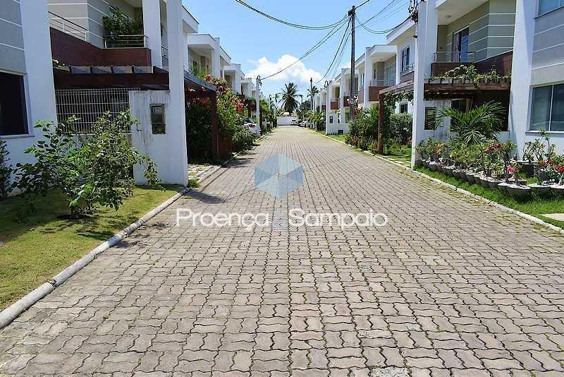 Image0065 - Casa em Condomínio à venda Loteamento Foz do Joanes,Lauro de Freitas,BA - R$ 580.000 - PSCN40155 - 24