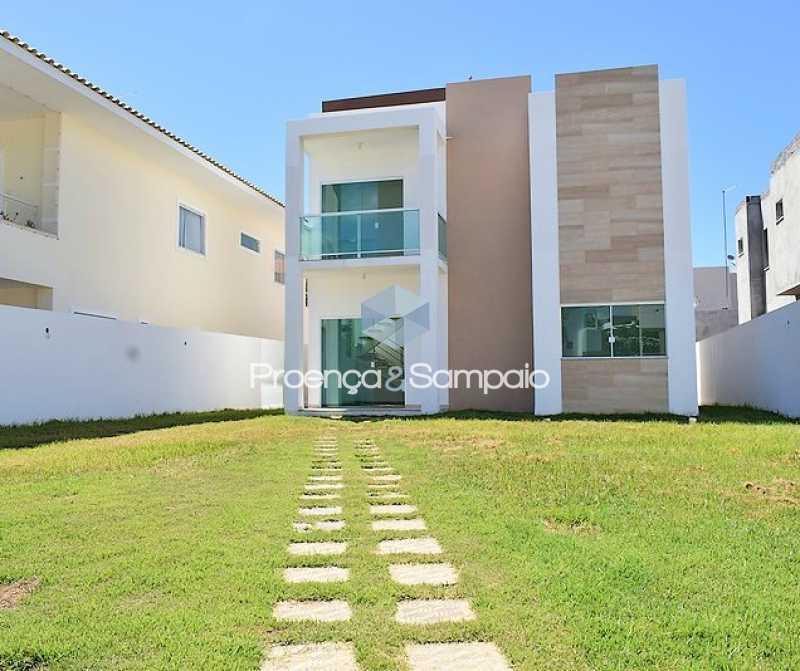 Image0044 - Casa em Condomínio 4 quartos à venda Lauro de Freitas,BA - R$ 650.000 - PSCN40156 - 3