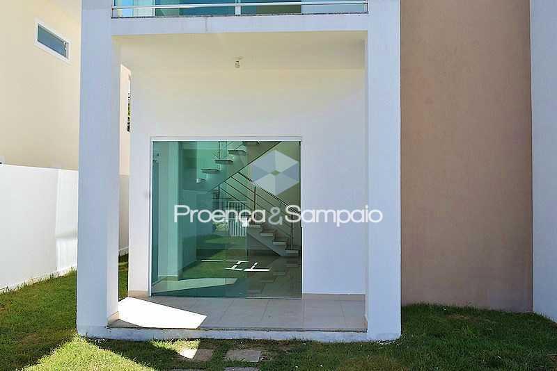 Image0053 - Casa em Condomínio 4 quartos à venda Lauro de Freitas,BA - R$ 650.000 - PSCN40156 - 9
