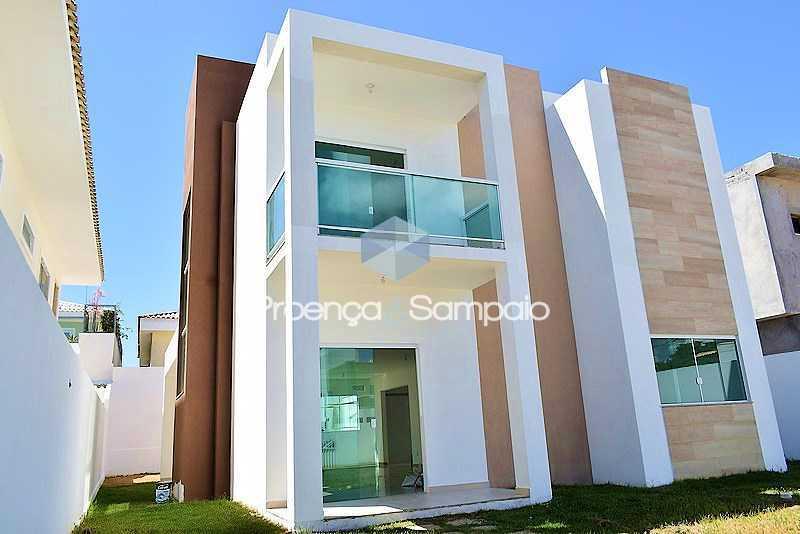Image0055 - Casa em Condomínio 4 quartos à venda Lauro de Freitas,BA - R$ 650.000 - PSCN40156 - 1