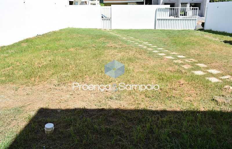 Image0059 - Casa em Condomínio 4 quartos à venda Lauro de Freitas,BA - R$ 650.000 - PSCN40156 - 4