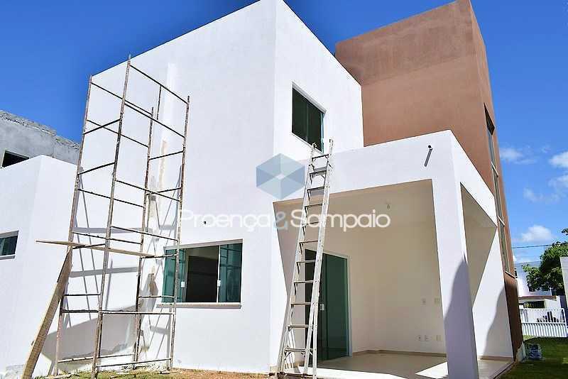 Image0061 - Casa em Condomínio 4 quartos à venda Lauro de Freitas,BA - R$ 650.000 - PSCN40156 - 5