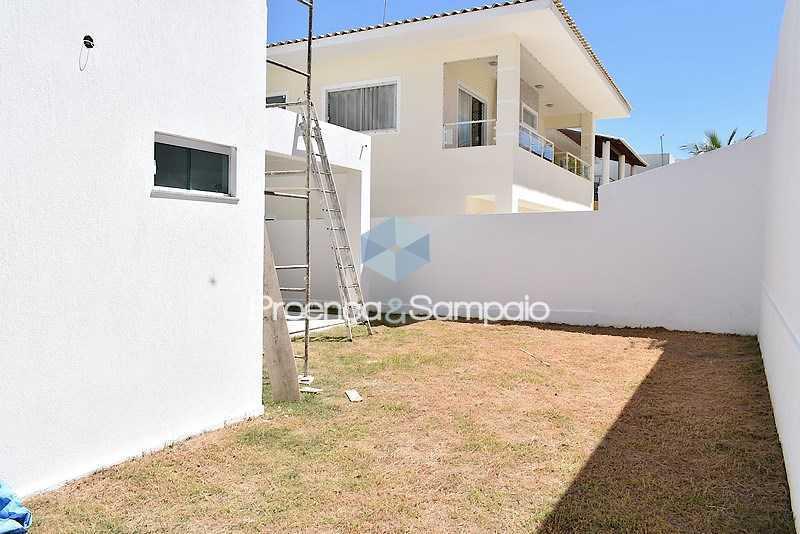 Image0063 - Casa em Condomínio 4 quartos à venda Lauro de Freitas,BA - R$ 650.000 - PSCN40156 - 7