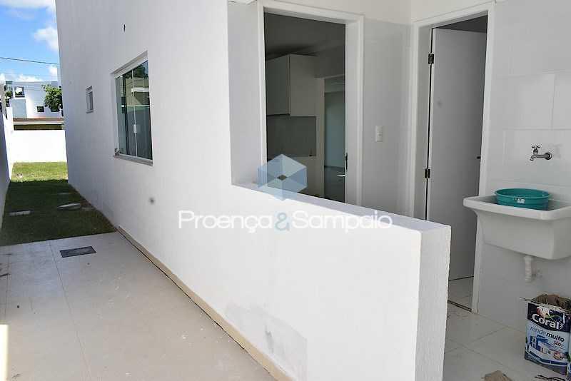 Image0064 - Casa em Condomínio 4 quartos à venda Lauro de Freitas,BA - R$ 650.000 - PSCN40156 - 8