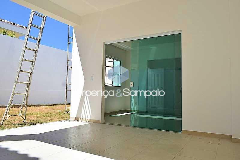 Image0068 - Casa em Condomínio 4 quartos à venda Lauro de Freitas,BA - R$ 650.000 - PSCN40156 - 6