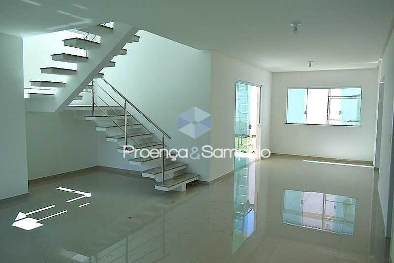 Image0079 - Casa em Condomínio 4 quartos à venda Lauro de Freitas,BA - R$ 650.000 - PSCN40156 - 10