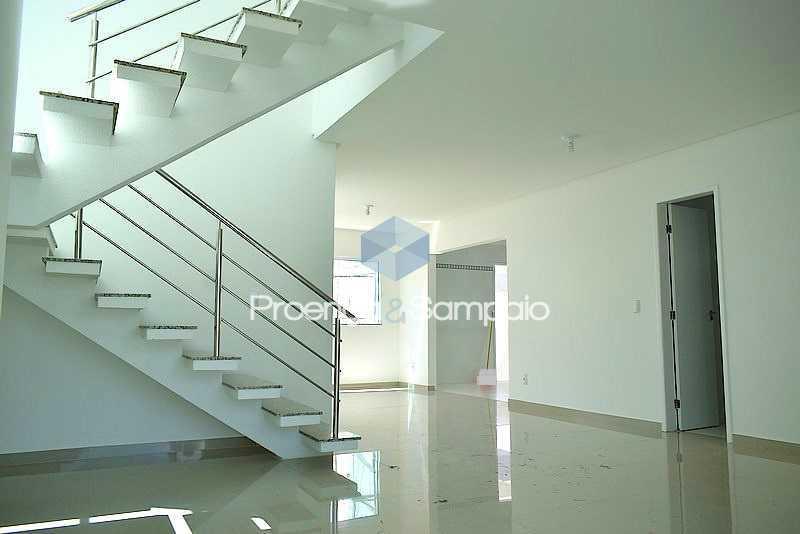 Image0083 - Casa em Condomínio 4 quartos à venda Lauro de Freitas,BA - R$ 650.000 - PSCN40156 - 14