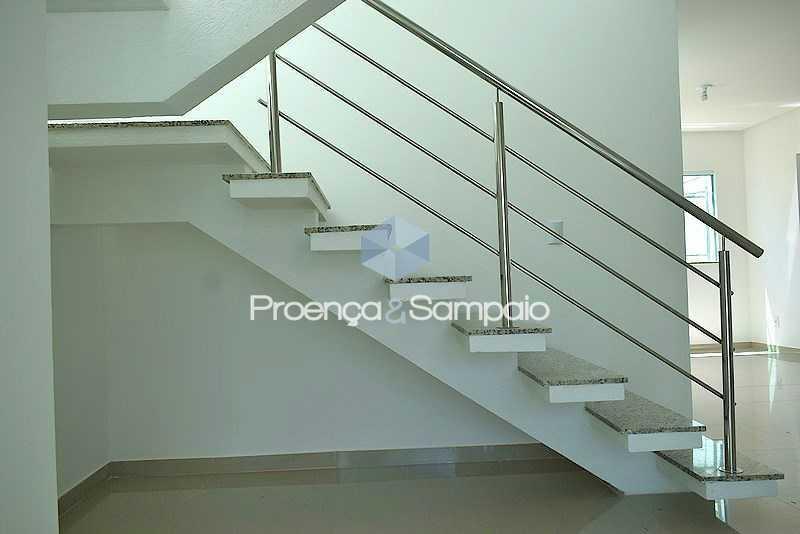 Image0085 - Casa em Condomínio 4 quartos à venda Lauro de Freitas,BA - R$ 650.000 - PSCN40156 - 15