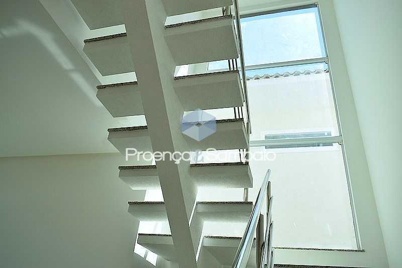 Image0086 - Casa em Condomínio 4 quartos à venda Lauro de Freitas,BA - R$ 650.000 - PSCN40156 - 16