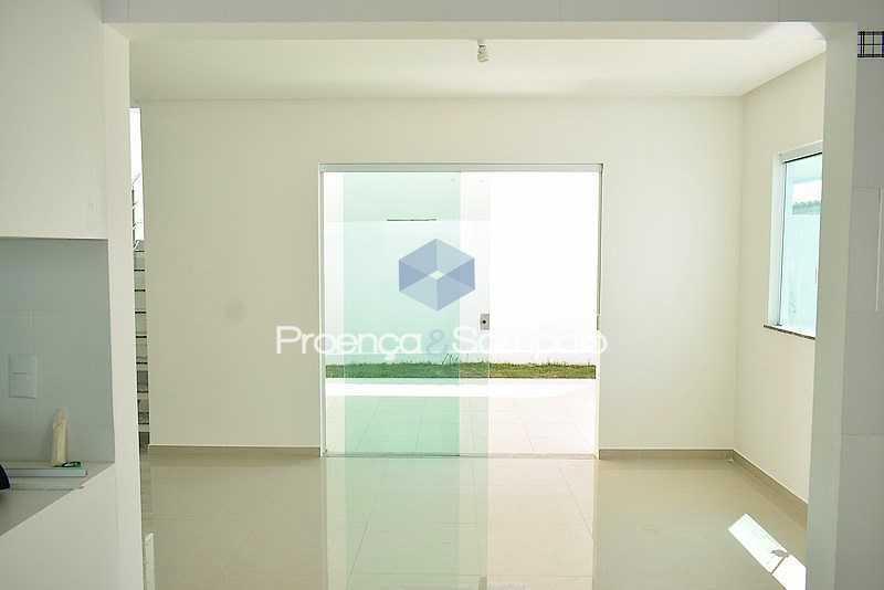 Image0090 - Casa em Condomínio 4 quartos à venda Lauro de Freitas,BA - R$ 650.000 - PSCN40156 - 11