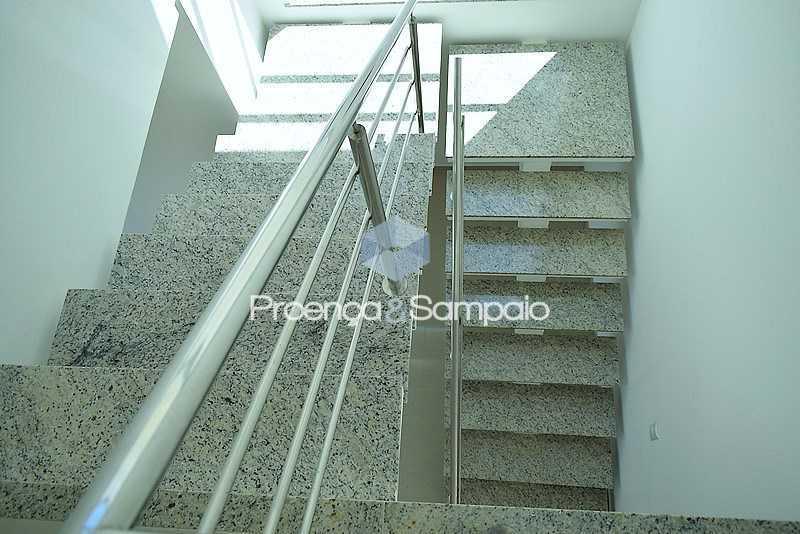 Image0096 - Casa em Condomínio 4 quartos à venda Lauro de Freitas,BA - R$ 650.000 - PSCN40156 - 17