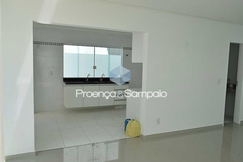 Image0070 - Casa em Condomínio 4 quartos à venda Lauro de Freitas,BA - R$ 650.000 - PSCN40156 - 12