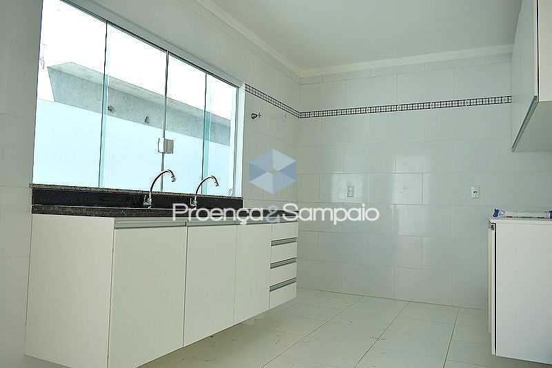 Image0074 - Casa em Condomínio 4 quartos à venda Lauro de Freitas,BA - R$ 650.000 - PSCN40156 - 13