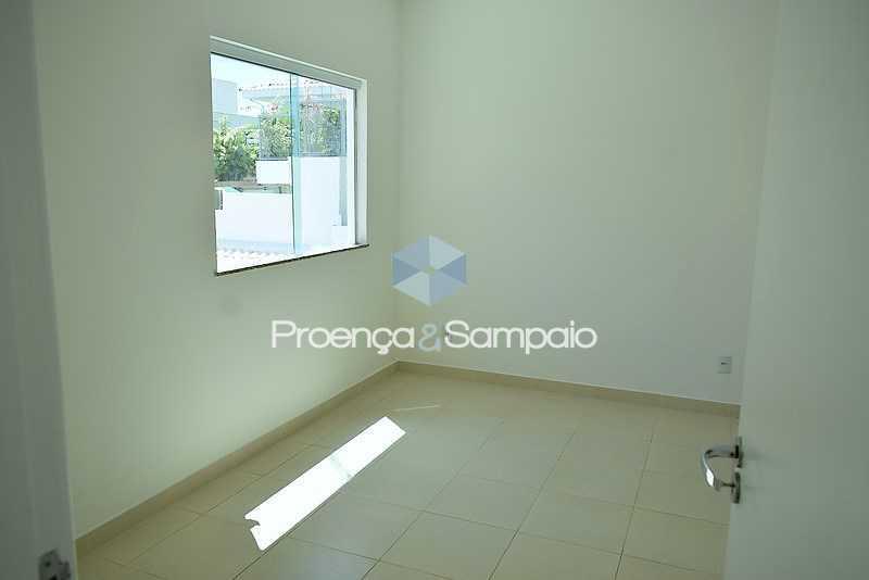 Image0097 - Casa em Condomínio 4 quartos à venda Lauro de Freitas,BA - R$ 650.000 - PSCN40156 - 18