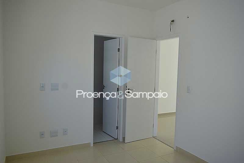 Image0100 - Casa em Condomínio 4 quartos à venda Lauro de Freitas,BA - R$ 650.000 - PSCN40156 - 19