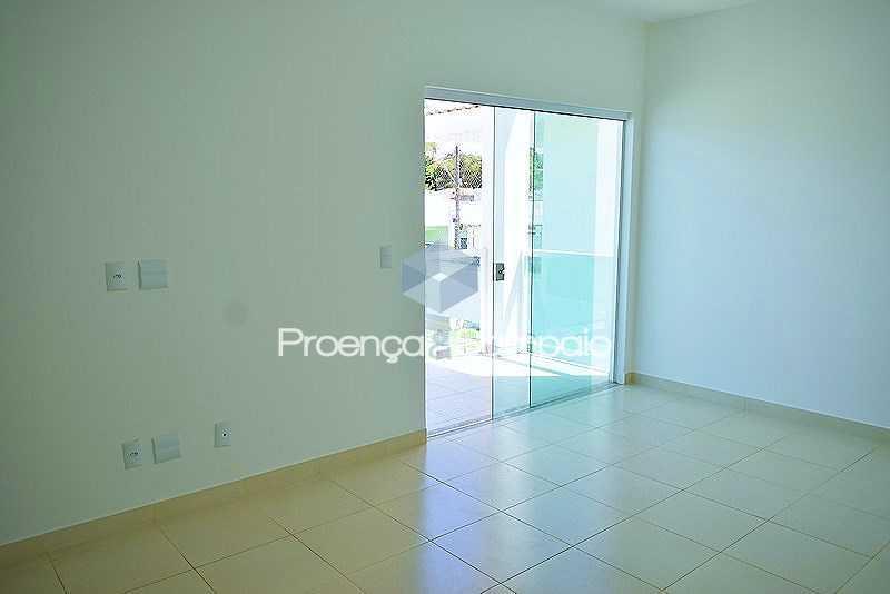 Image0101 - Casa em Condomínio 4 quartos à venda Lauro de Freitas,BA - R$ 650.000 - PSCN40156 - 20