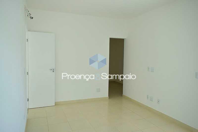 Image0104 - Casa em Condomínio 4 quartos à venda Lauro de Freitas,BA - R$ 650.000 - PSCN40156 - 21