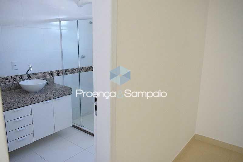 Image0106 - Casa em Condomínio 4 quartos à venda Lauro de Freitas,BA - R$ 650.000 - PSCN40156 - 22